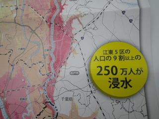 RIMG4847.JPG