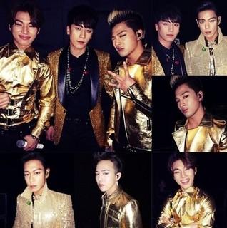BIGBANGのメンバー.jpg