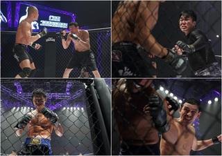 伝説の拳3.jpg