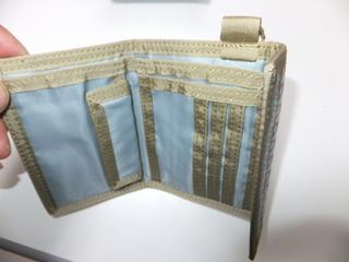 財布-3.JPG
