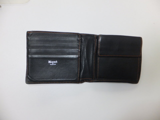 財布A.JPG