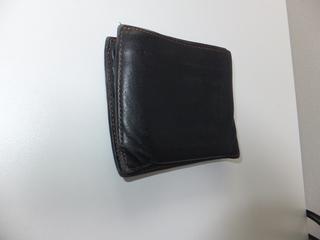 財布B.JPG